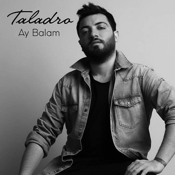 Taladro - Ay Balam (2020) Full Albüm İndir