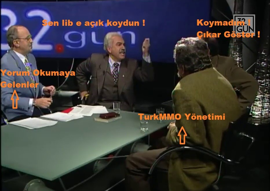 ZulM2l.jpg