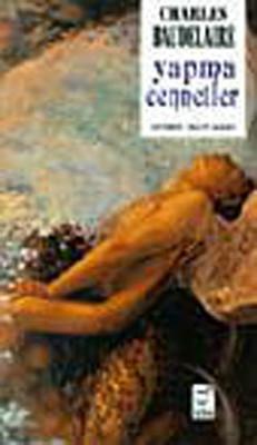 Charles Baudelaire Yapma Cennetler Pdf