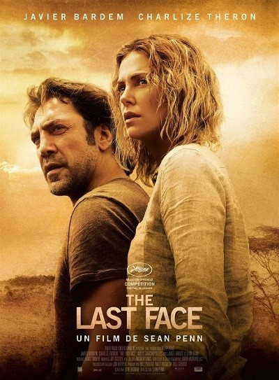 Gerçeğin İki Yüzü – The Last Face 2016 (BDRip – m1080p) Türkçe Dublaj indir