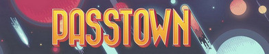 PassTown