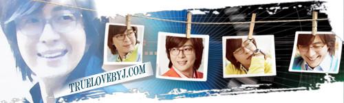 SBS albüm Resimleri - Sayfa 16 A1abN2