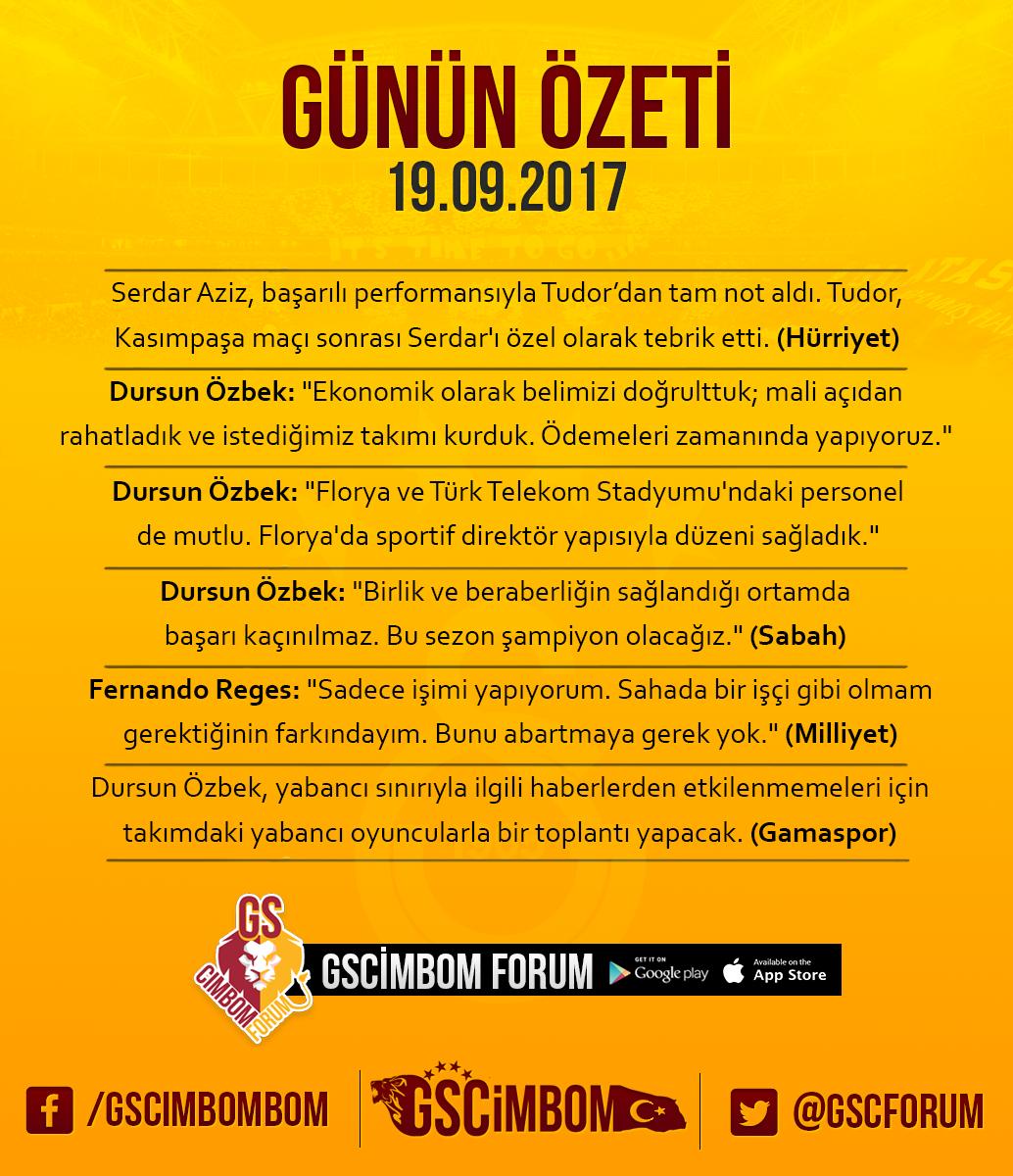 a1jzg7.png
