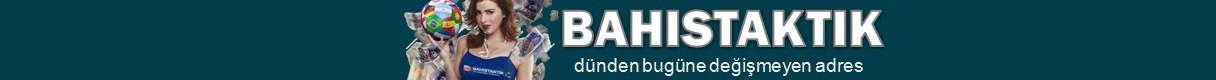 Bahistaktik - Bahis Forum, iddaa tahminleri, nba tahminleri, poker tartışma