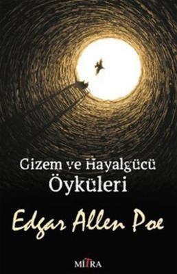 Edgar Allan Poe Gizem Ve Hayalgücü Öyküleri Pdf