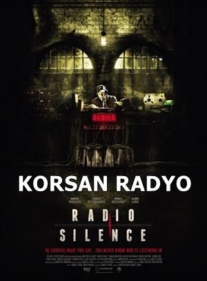 Korsan Radyo – Raido Silence 2012 BRRip XviD Türkçe Dublaj – Tek Link