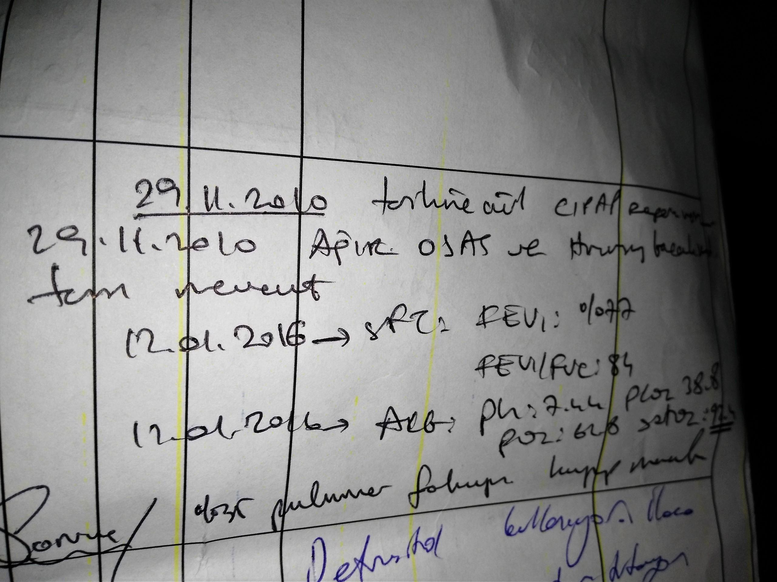 a2L90R - Babamın rahatsızlıklarından dolayı ÖTV indirimi için yeterli oranda rapor..?