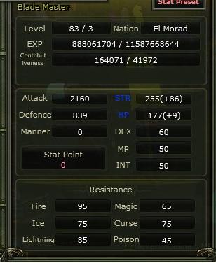 83lvlReb3%20full görev 170kNp  Human ince Warrior