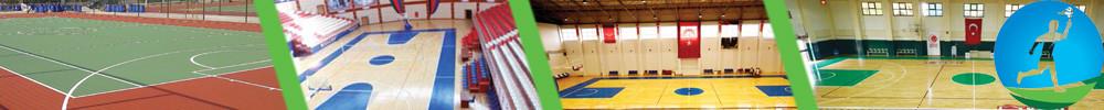basketbol sahsı yapımı teknik şartnamesi ve maliyeti