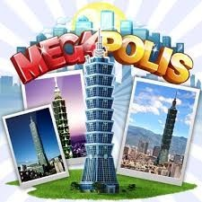 Megapolis Ana Resim