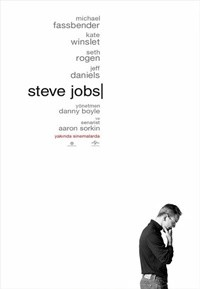 Steve Jobs 2015 BRRip XviD Türkçe Dublaj – Tek Link
