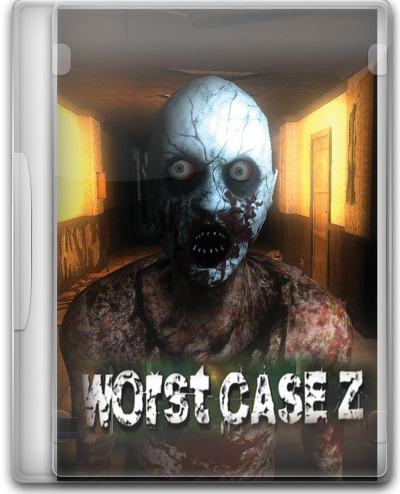 Worst Case Z-CODEX