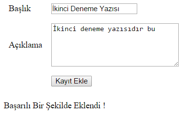 aBzamd.png