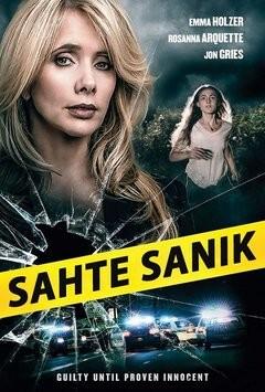 Sahte Sanık - Falsely Accused 2015 Türkçe Dublaj MP4