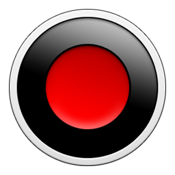 Bandisoft Bandicam 3.3.1.1191 | Katılımsız