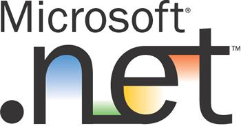 Net Framework AIO 1.1 ~ 4.0 Final TR [AĞUSTOS 2015] | Katılımsız
