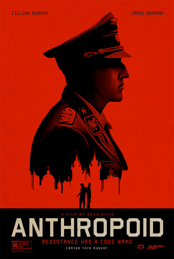 Anthropoid_film_hd_indir