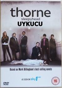 Uykucu – Thorne: Sleepyhead 2010 BRRip XviD Türkçe Dublaj – Tek Link