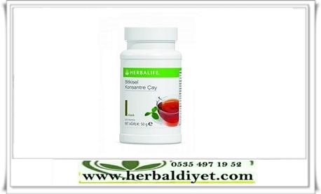 Herbalife cayları-herbalife cay-herbalife cay siparişi-herbalife