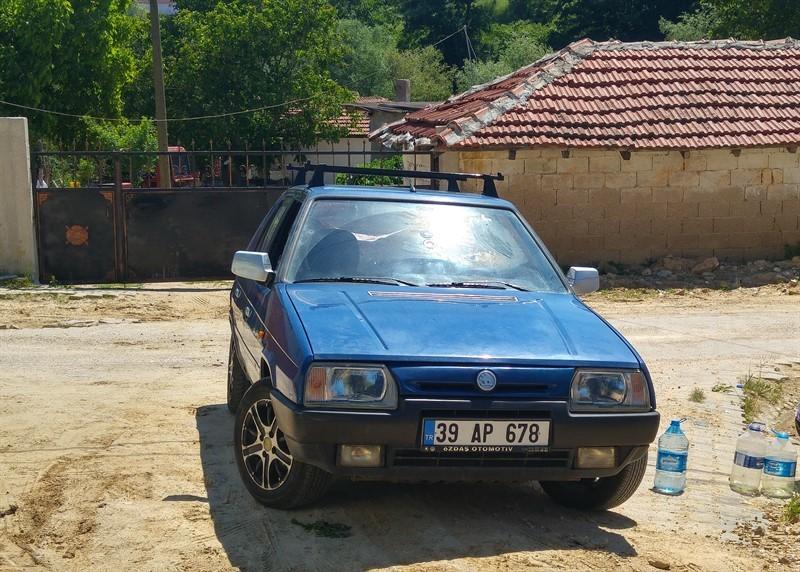 Adsız 800X572