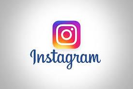 Sosyal Medyada Popüler Olmak!