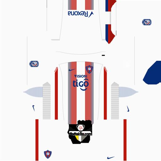 DLS Kits and Logos  Dream League Soccer 512x512