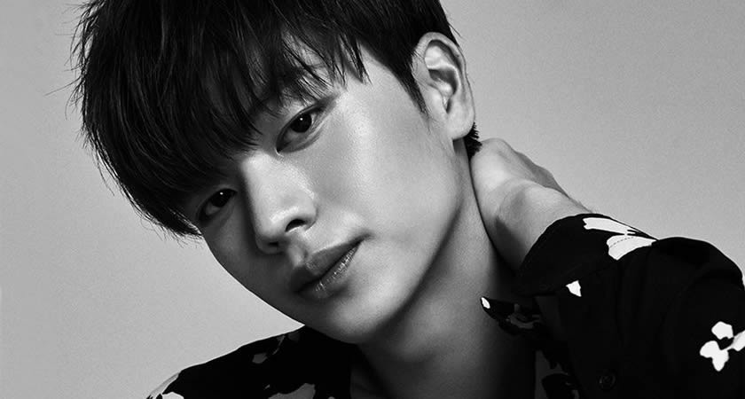 Yook Sung-Jae, Hangi Türde Bir Karakteri Canlandırmak İstiyor?