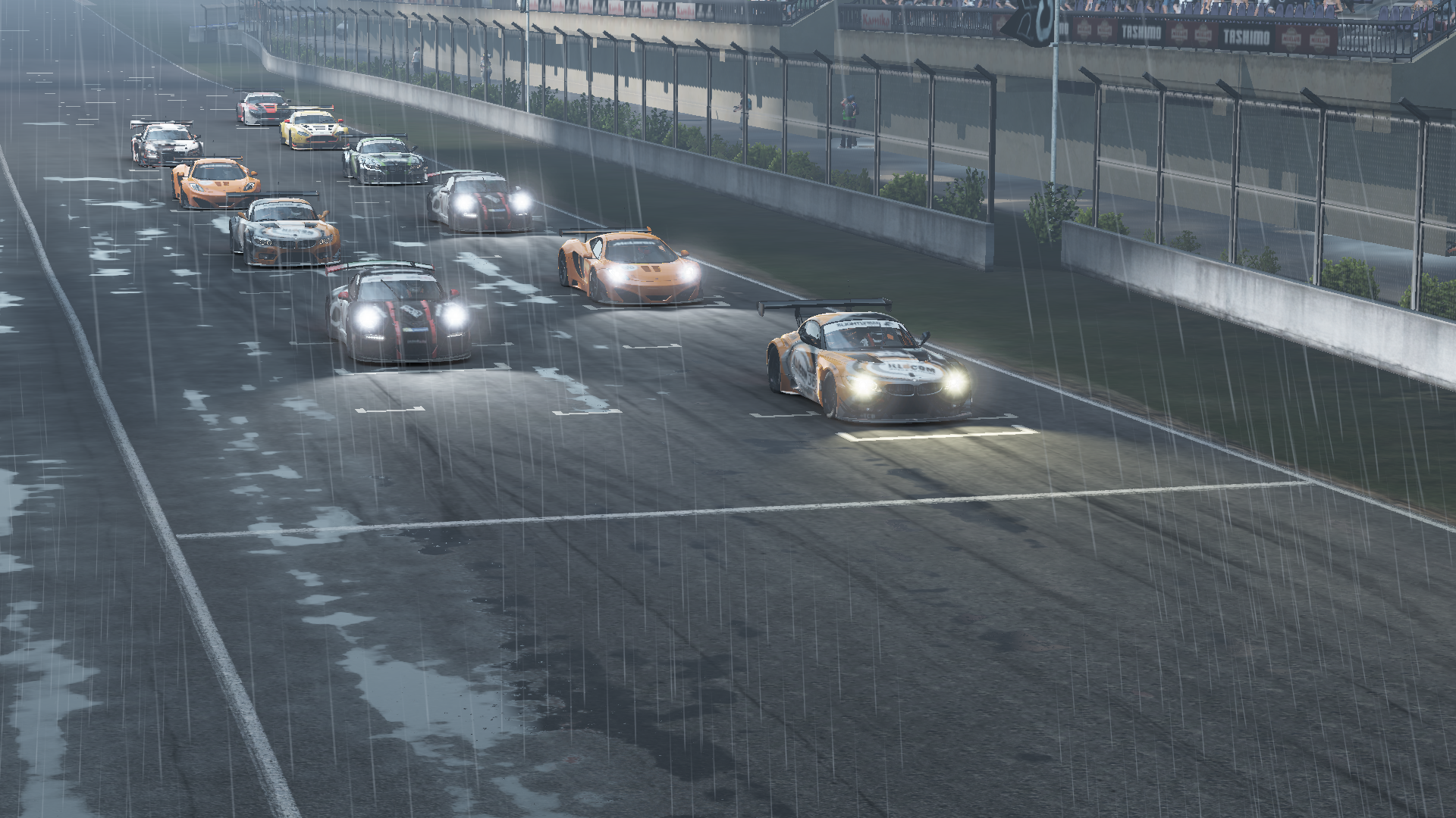 Project Cars 03.31.2017 22.51.37.02