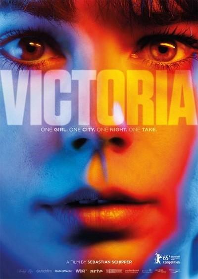 Victoria 2015 (Türkçe Dublaj) BRRip XviD – indir