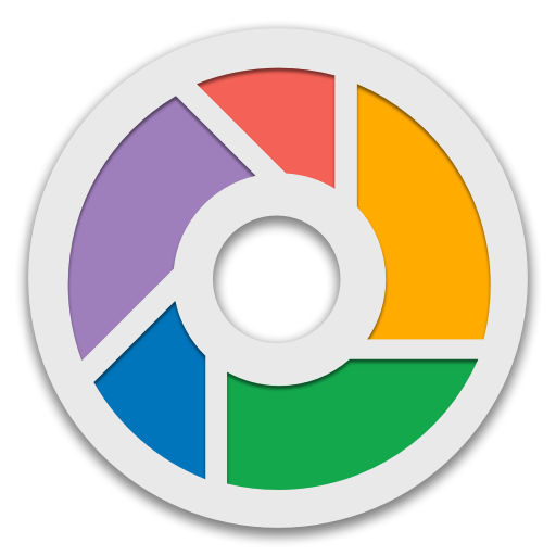 Tool for Google Photo, Picasa 8.2.2 Premium