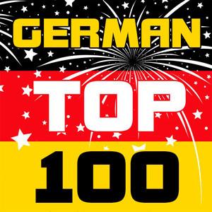 German Top 100 Single Charts - 17.02.2017 Mp3 indir