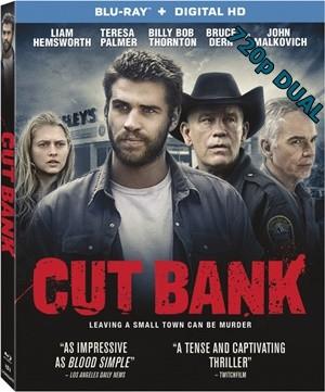 Cut Bank 2014 BluRay 720p x264 Dual TR-EN – Tek Link