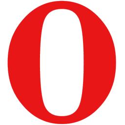 Opera 40.0.2308.90 | Katılımsız