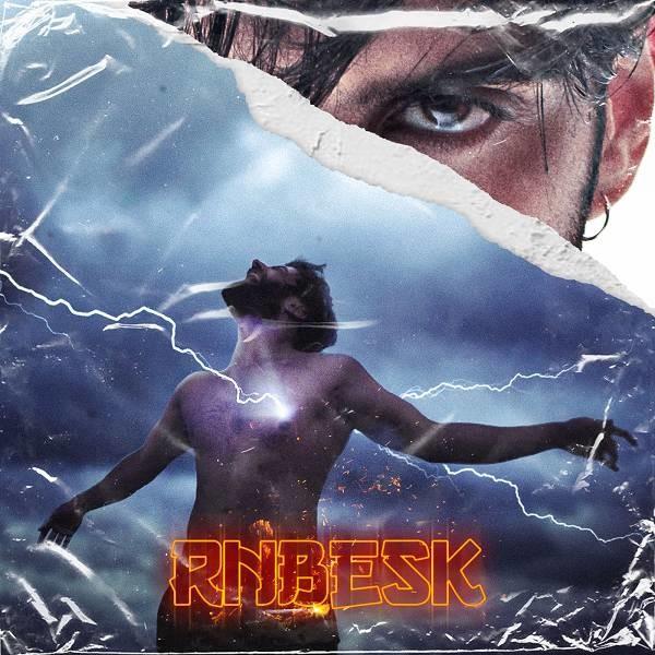 Reynmen - RnBesk (Albüm) [2020] Flac full albüm indir