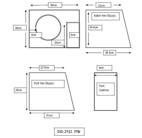 Bose Subwoofer Wiring Diagram also High Level Input Wiring Diagram likewise Car Audio Powered Crossover Wiring Diagrams likewise Wiring A Powered Subwoofer Car as well Ev Car Audio. on powered subwoofer wiring diagram
