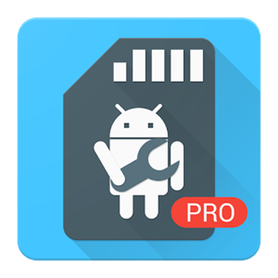 Apps2SD PRO: All in One Tool v11