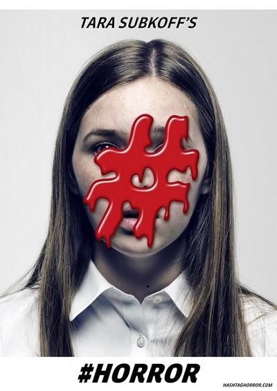 #Korku | #Horror | 2015 | BRRip XviD | Türkçe Dublaj