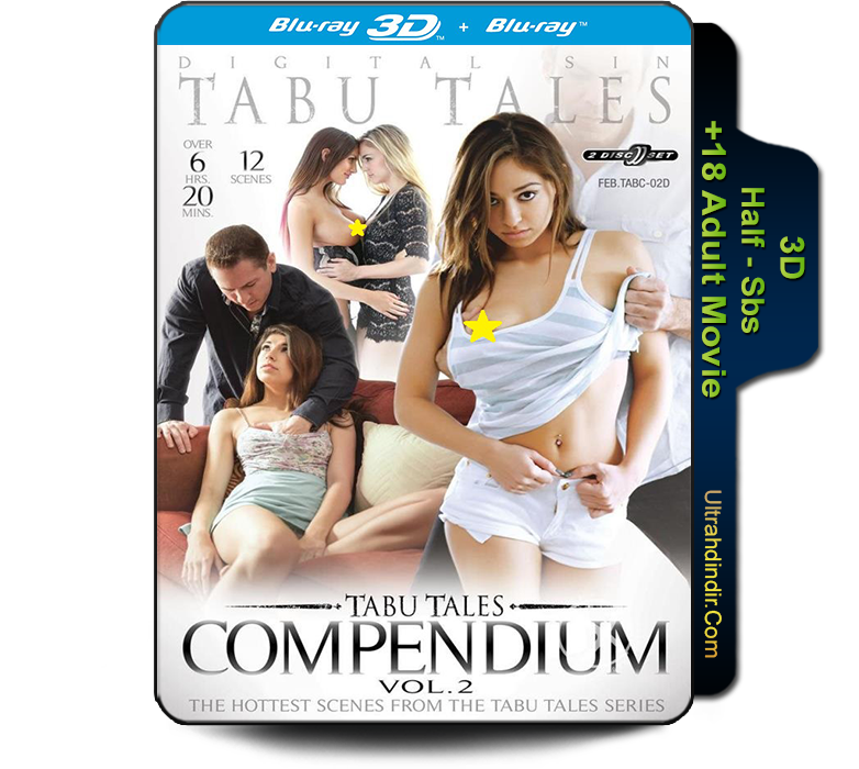 3d erotic movie download