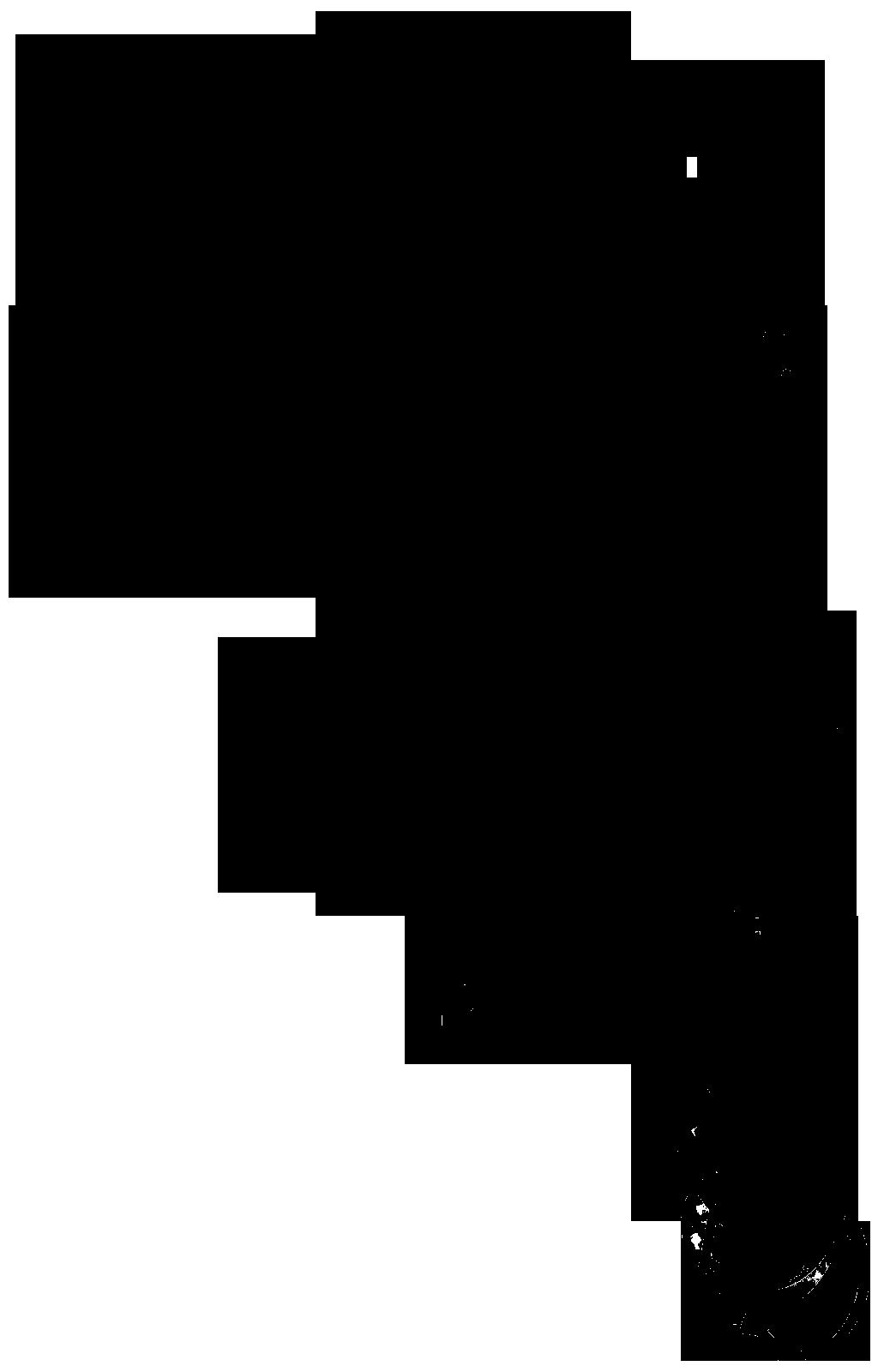 aXm414.png