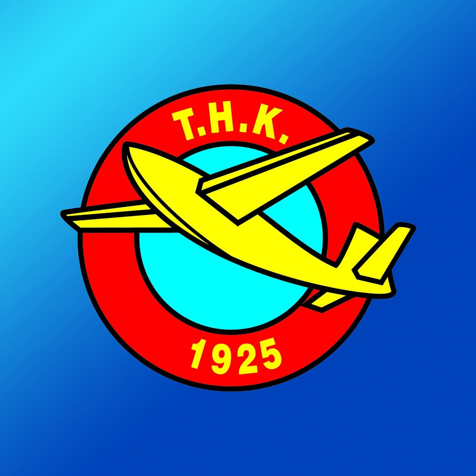 T.H.K