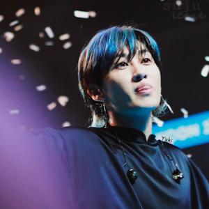 Super Junior Avatar ve İmzaları - Sayfa 3 AY7LJ4