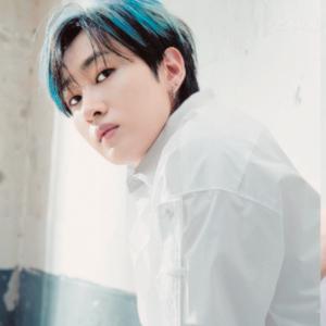 Super Junior Avatar ve İmzaları - Sayfa 4 AY7Lyg