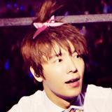 Super Junior Avatar ve İmzaları - Sayfa 3 AY7d9Q