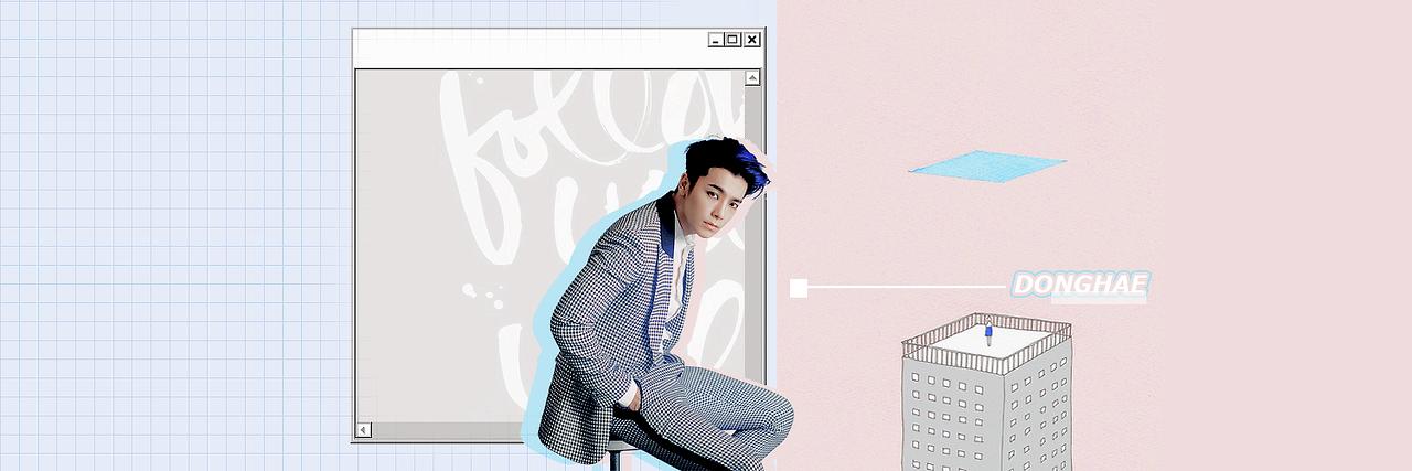 Sosyal Medya İçin Super Junior Kapak Fotoğrafları AY7nW2