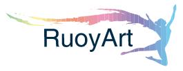 RuoyArt