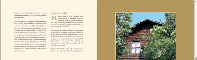 Karma REsimler - Sayfa 21 AYRjQB