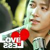 Super Junior Avatar ve İmzaları - Sayfa 7 AYklR2