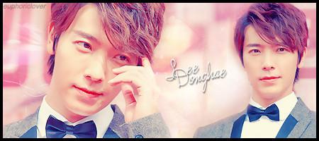 Super Junior Avatar ve İmzaları - Sayfa 9 AYknQ4