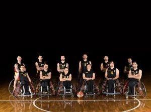 galatasaray basketbol takımı