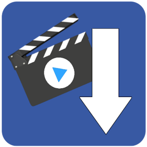 MyVideoDownloader for Facebook v3.1.1- Unlocked Apk Android
